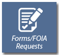 PSD FOIA and forms