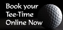 Book Your Tee-Time Online Now