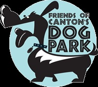 Friends of Canton Dog Park